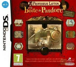 professeur-layton-pandore