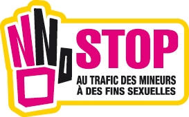 STOP_LOGO fr