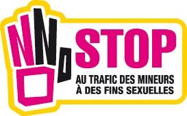 STOP_LOGO fr