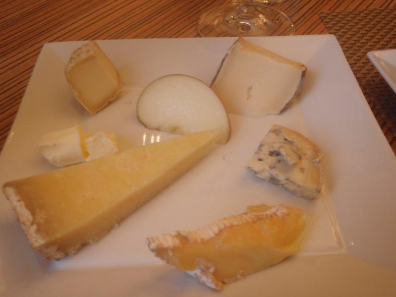 le_petit_jacob_fromage