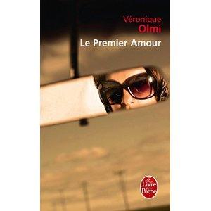 http://www.lapetitechronique.com/wp-content/uploads/2011/11/le_premier_amour.jpg