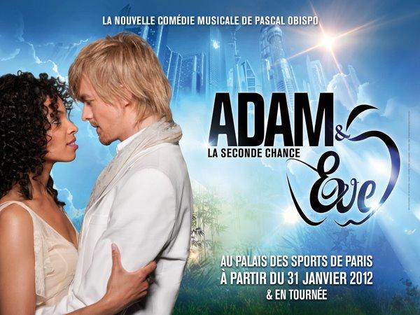 Comedie Musicale Part Comédies Musicales | la Petite