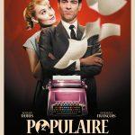 Partez à New York grâce au film Populaire