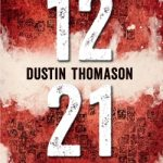 12 21 de Dustin Thomasin