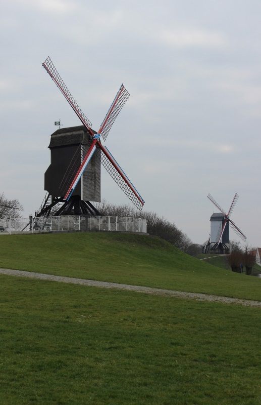 Bruges mars 2013 (1)