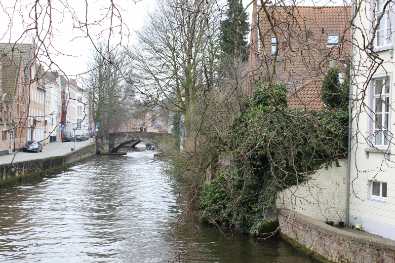 Bruges mars 2013 (2)