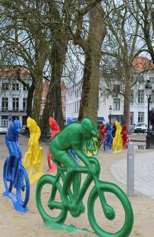 Bruges mars 2013 (4)