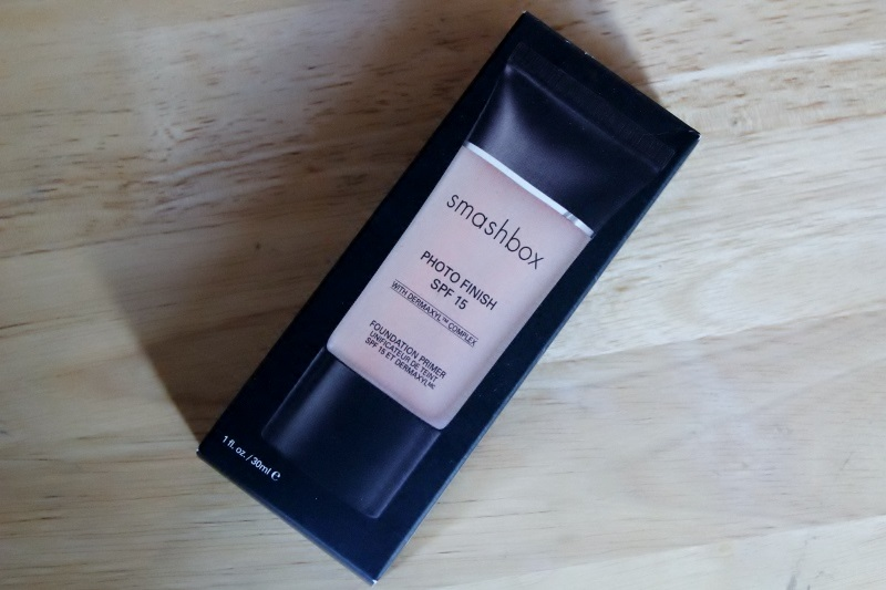 base de teint smashbox (1)