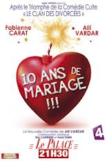 affiche-10ansdemariage