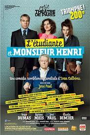 affiche-etudiante_et_mr_henri