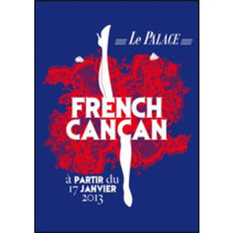 french-cancan-the-spirit-of-paris