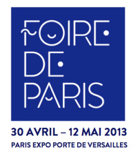 logo-foire-de-Paris-2013
