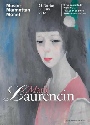 marie-laurencin-musee-marmottan-monet-2013