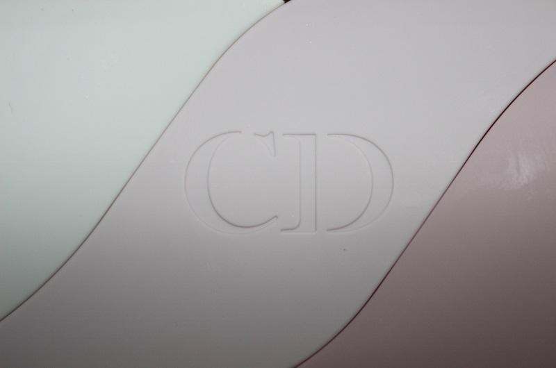 Dior cherie bow (1)
