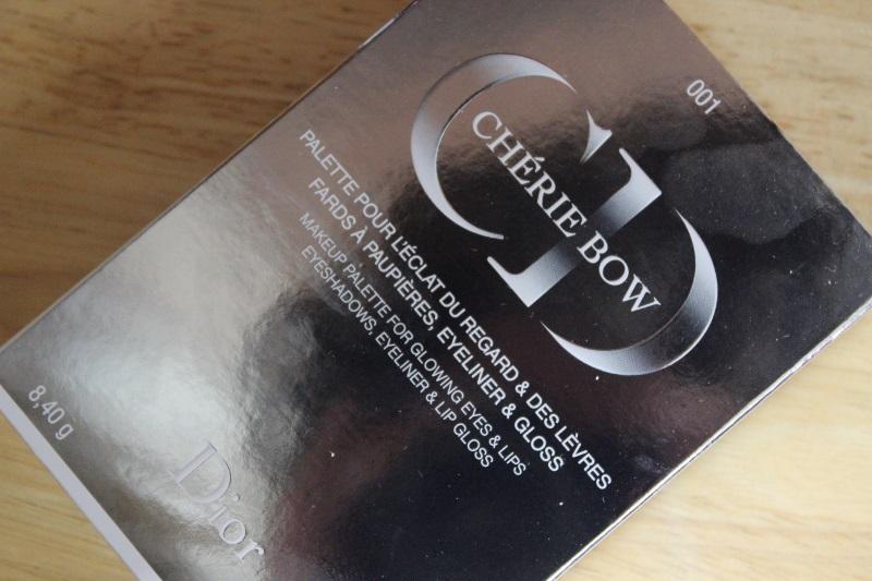 Dior cherie bow (4)