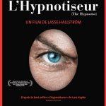 L'hypnotiseur {concours inside}