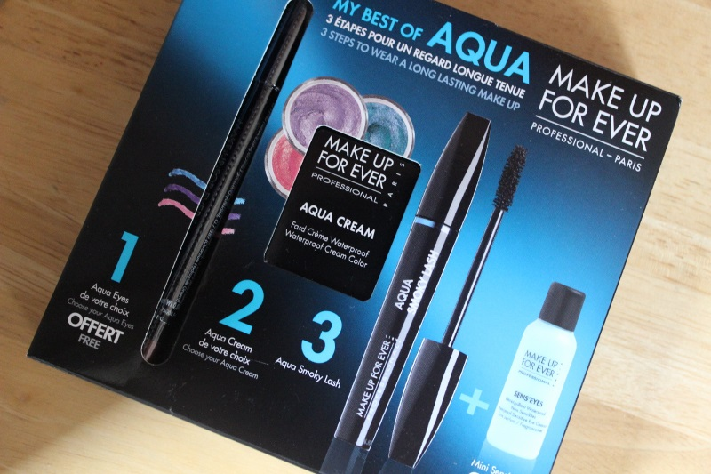 make up for ever aqua cream (1)