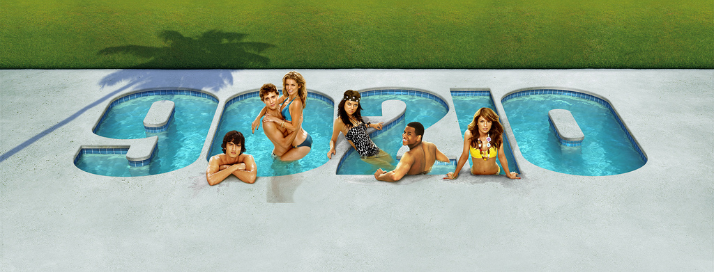 90210_piscine