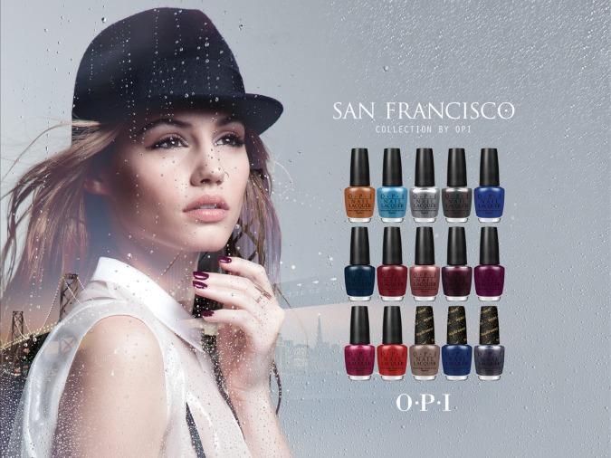 San-Francisco-by-OPI