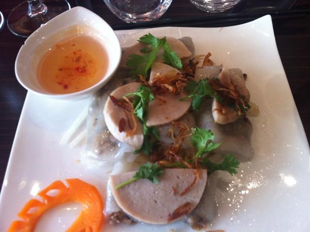 restaurant vietnamien Hanoi (1)