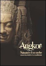 ANGKOR---NAISSANCE-D-UN-MYTHE