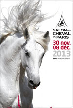 SALON-DU-CHEVAL-DE-PARIS