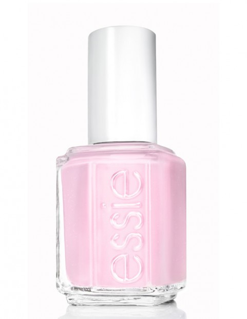 Vernis-a-ongles-Pink-About-It-Essie