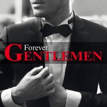 album-forever-gentlemen