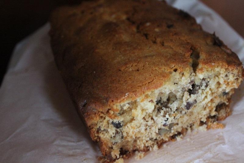 cake miel et noix (2)