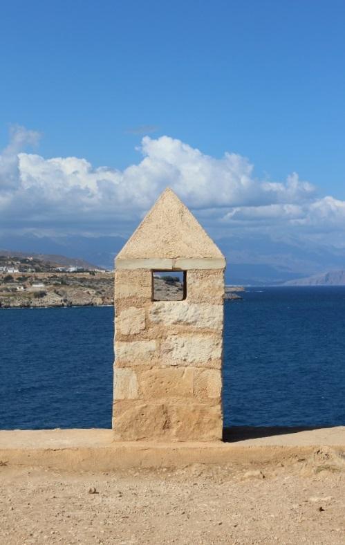 crete - sept 2013 (1)