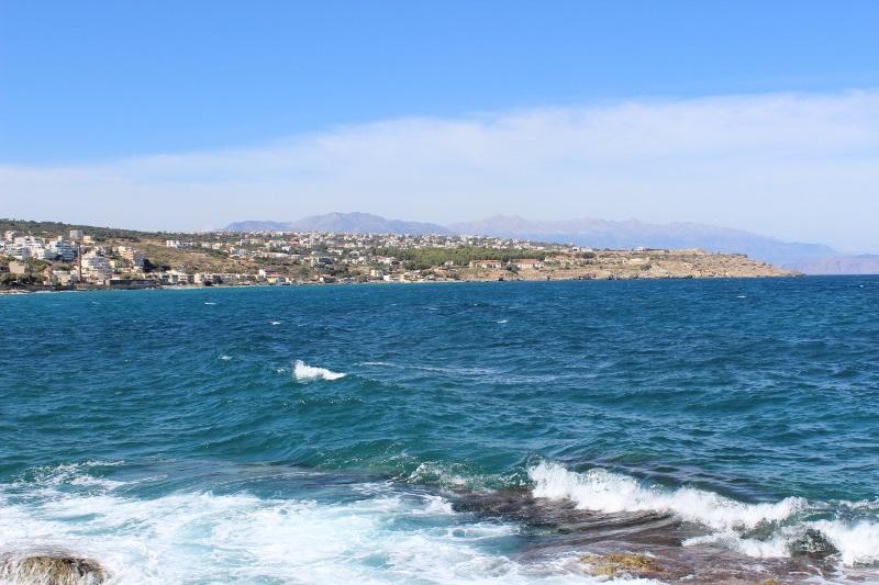 crete - sept 2013 (13)