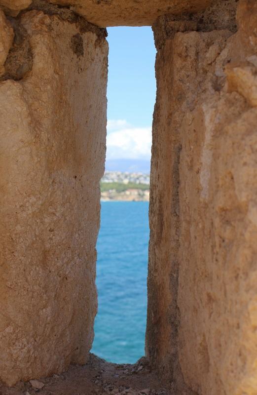crete - sept 2013 (15)