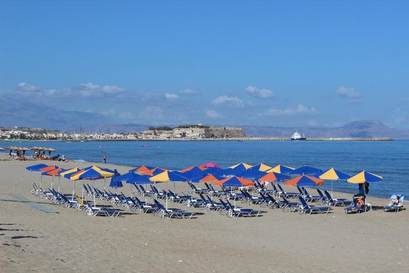 crete - sept 2013 (19)