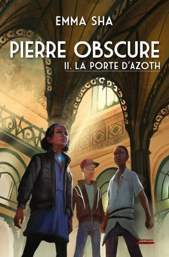pierreobscure_tome2