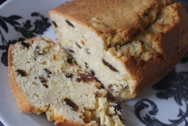cake rhum-raisins (3)
