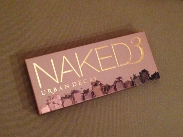naked 3 urban decay (1)