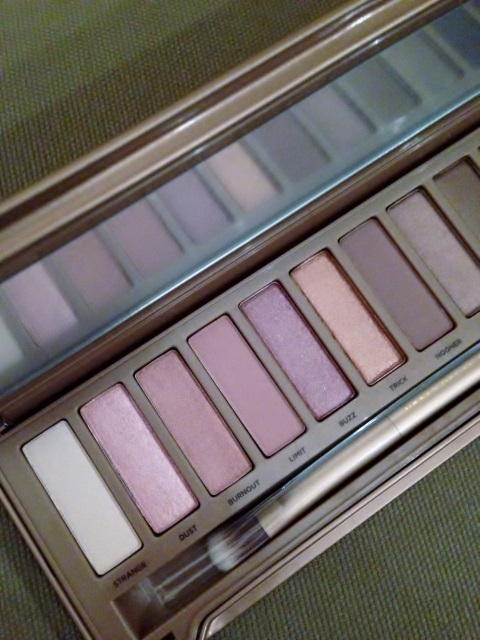 naked 3 urban decay (4)