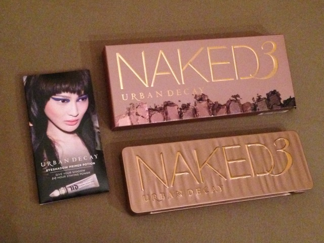 naked 3 urban decay (5)