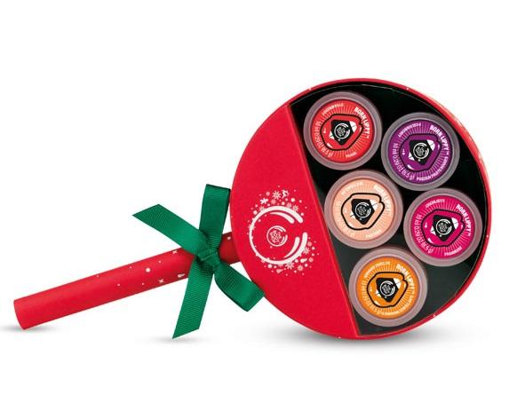 Beaut des id es cadeaux moins de 20 euros la petite chronique de lilli - Cadeau moins de 15 euros ...