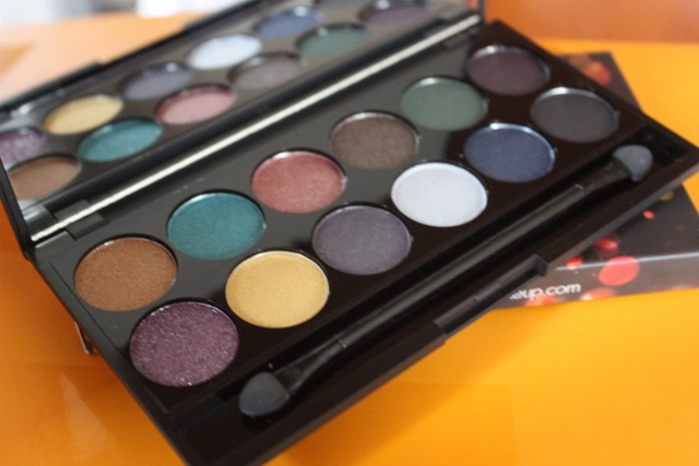 palette i-divine sleek makeup (6)