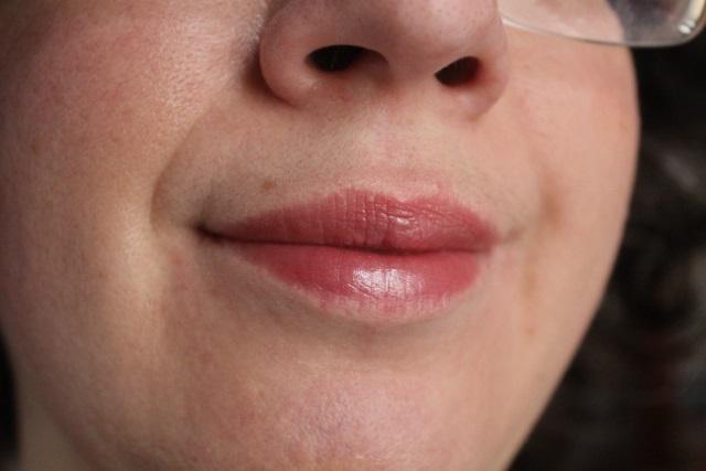 show off lip lacquer rimmel (4)