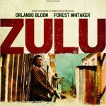 Zulu, le film à voir en cette fin d'année.
