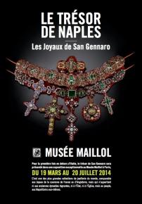 Le_Tresor_de_Naples_-_Musee_Maillol