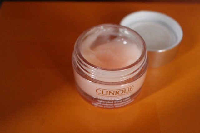 creme clinique