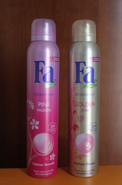 deodorant FA (2)