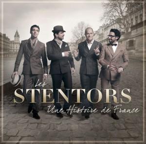 les_stentors_une_histoire_de_france
