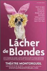 spectacle-lacher-de-blondes