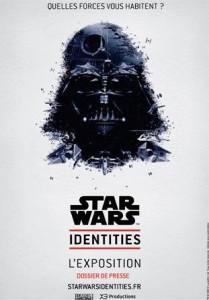 starwars identities