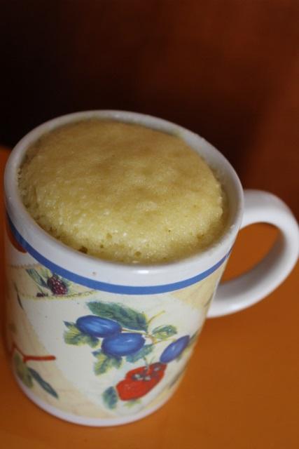 mug cake noix de coco (6)
