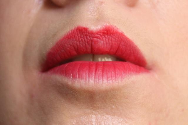 rouge edition velvet frambourjoise (1)